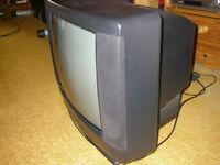 Goodmans TV 48cm