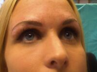 Opal semi permanent makeup @ Donna's Nails BR1 - Models Wanted £50 per area