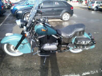 kawasaki 800 drifter for sale
