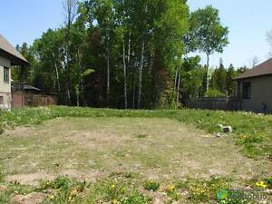 179 900$ - Terrain résidentiel à vendre à Aylmer Gatineau Ottawa / Gatineau Area image 2