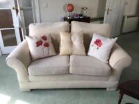 Sofa for sale Reduced To Sell !