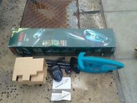 ###bosch battery hedge trimmers###