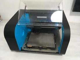 CEL Robox 3D Printer