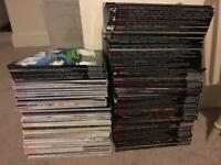 Total Film Magazines Issues 130-263