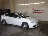 2013 Dodge Dart SXT SUNROOF