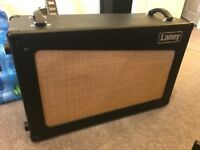 Laney Cub Guitar Cab - Celestion G12H 70th ani