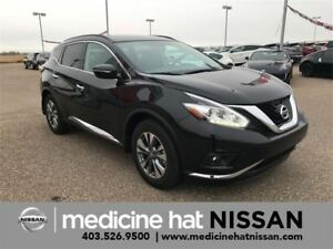 2015 Nissan Murano SV TEXT 306-774-6459 for more info!