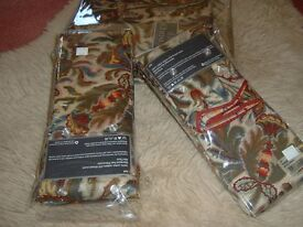 double duvet cover set