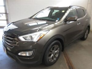 2014 Hyundai Santa Fe Sport 2.0T Premium- AWD! ALLOYS! HEATED SE