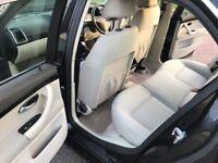 2007 Cadillac BLS 1.9 D SE 4dr Automatic @07445775115