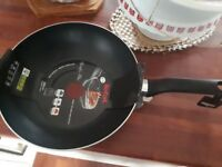 Tefal Frying pan BRAND NEW