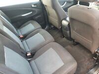 Ford, S-MAX, MPV, 2013, Manual, 1997 (cc), 5 doors