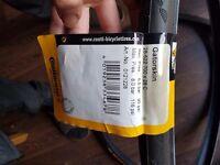 Continental GatorSkin Bike Tyre 700x28c