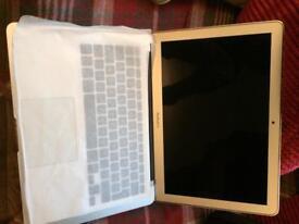 Apple MacBook Air 13.3 inch notebook 128gb