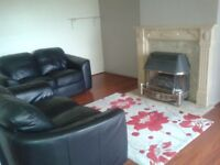 Single Furnished Room Bridgend £70pw bills inc DSS Considered