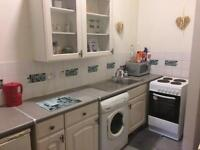 One bed bungalow exchange southeast London