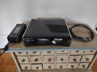 Xbox 360s model 1439