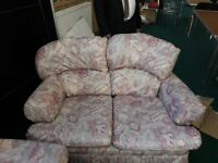 Free for uplift sofa / suite