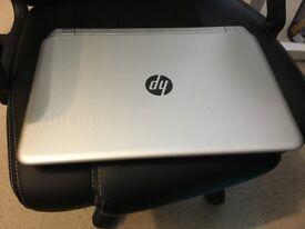 HP Pavilion 15-p053eu Notebook