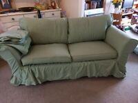 IKEA Ektorp 2-seater sofa FREE