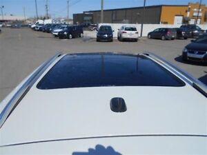 2014 Volkswagen Tiguan Comfortline (88$/Sem.)* Saguenay Saguenay-Lac-Saint-Jean image 13