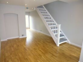 2 Bedroom House in Colliers Wood SW192QF