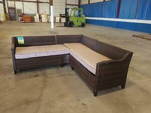 Liquidation Furniture at Bryans Online Auction - Ends August 14th