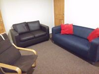 3 bedroom, 2 bathroom house to rent near Reading town centre