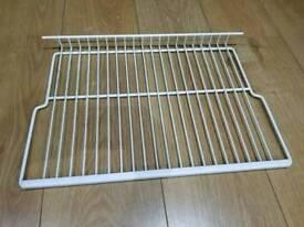 Fridge Shelf Rack