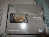 Nokia N 95 8 GB