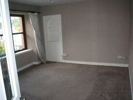 Spacious 2 bedroom flat for rent in popular Carnoustie residential area