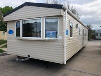 **DOUBLE GLAZED AND CENTRAL HEATED** -- £399pm --SITED IN TOWYN, NORTH WALES