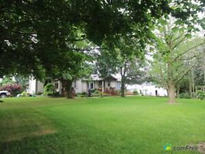 $925,000 - Acreage / Hobby Farm / Ranch for sale in Salford