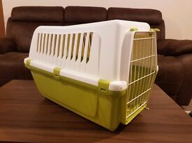 Pet supplies - Brand New (Not been used)