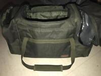Taska avl luggage tea brew bag