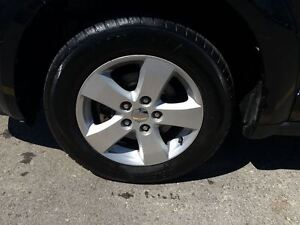 2011 Dodge Journey SXT Drives Great Very Clean !!!!!! London Ontario image 10