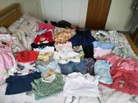 5-6 years clothes