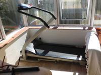 OMA QZ807 treadmill