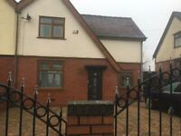 Double Room to let in Bury