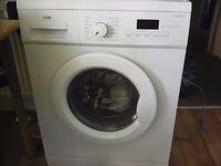 Logik Washing Machine in VGC - Cheap Price