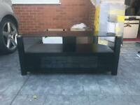 TV Stand / Unit