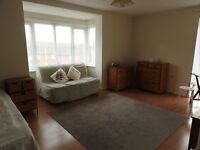 Fabulous spacious studio to let includes council tax in NW9