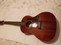 Epiphone EL-00 Pro Electro-acoustic guitar