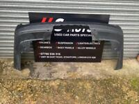 Range Rover Vogue Rear Bumper