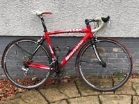 Bianchi C2C Nirone Road Bike Giant, Boardman etc