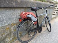 Hybrid Bicycle excellent condition (lowered price!)