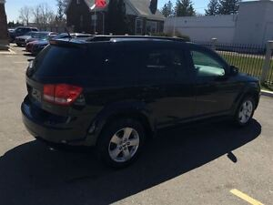 2011 Dodge Journey SXT Drives Great Very Clean !!!!!! London Ontario image 6