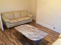 2 bedroom, fully furnished, DG,GCH, available now