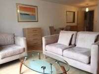 Canary Wharf - Venus House, 160 Westferry Road, E14 3SF - 3 months short let
