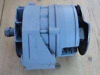 CAV 24 volt Alternator